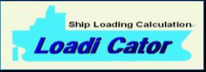 loadicatorロゴ