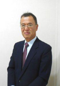 inokuma-president